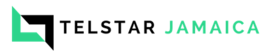 Telstar Jamaica